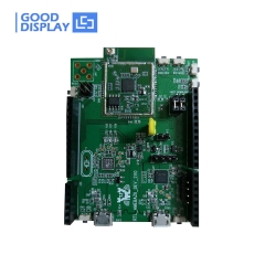RTL8720 CN WiFi+BLE4.2 Multi-function development board