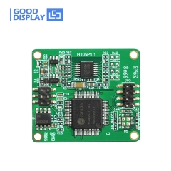 24GHz Wireless mmWave Radar Sensor for Perception Detection, IR24VDA